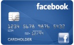 facebookbank