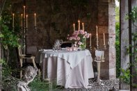 the_romantic_grotto_004.jpg__630x420_q85_crop-True_upscale-True