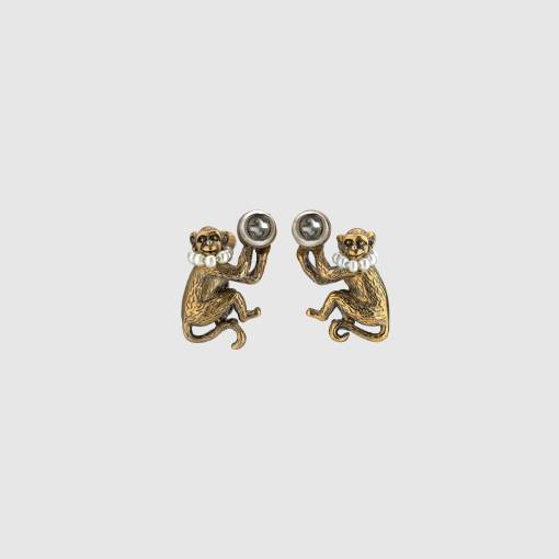 426285_I4620_8078_001_100_0000_Light-Monkey-earrings-with-glass-pearls